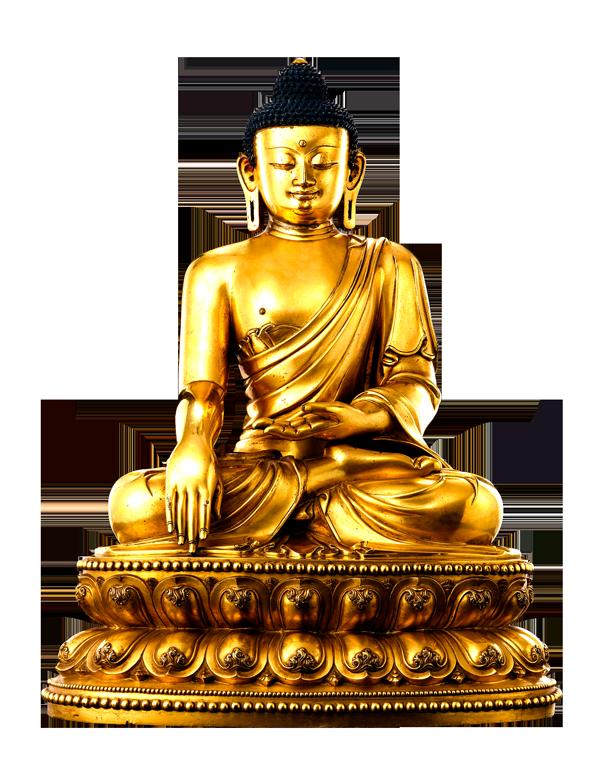 ShakyamuniBuddha-3-600