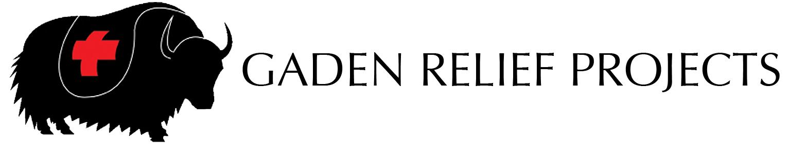logo_h287