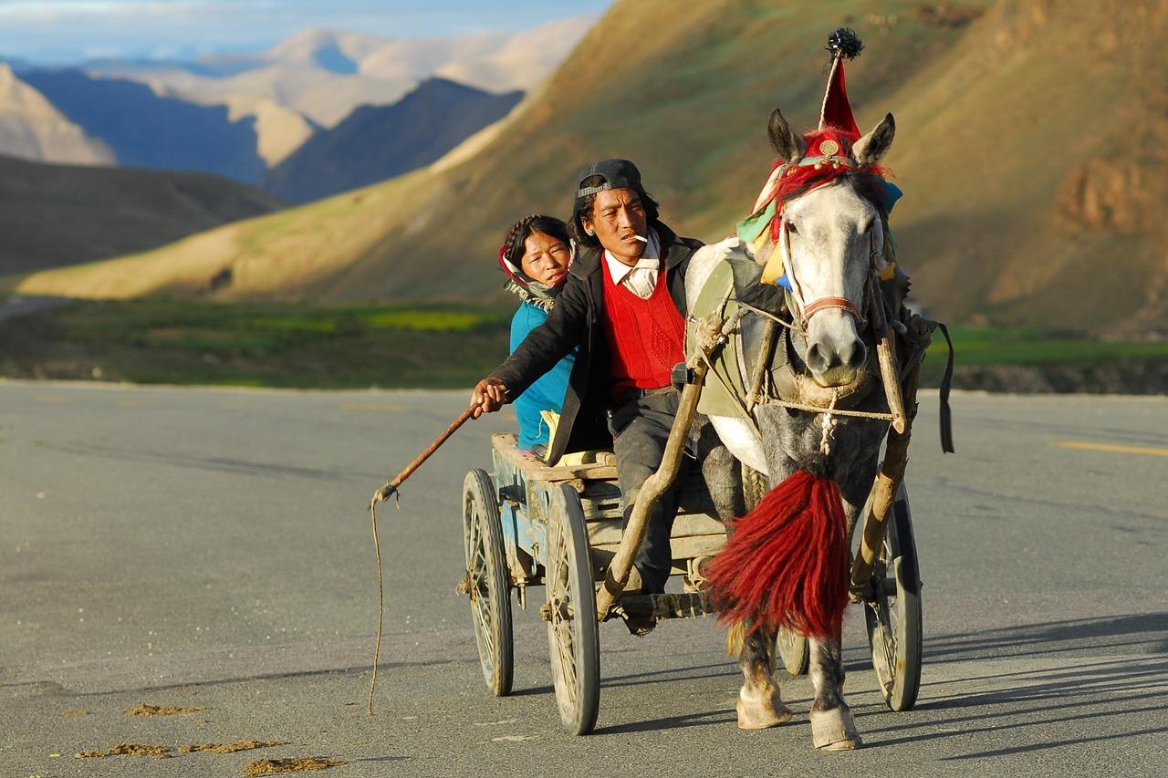 tibet-952688_1280